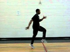 power skip warm up exercises - Google Search Dynamic Warm Up, Workout Warm Up, Exercises, Running, Google Search, Sports, Racing, Hs Sports, Warm Up Exercises