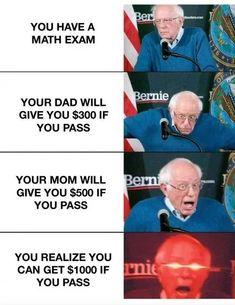 Family Photos - cool stuff post - Imgur Haha Funny, Funny Memes, Jokes, Funny Stuff, Top Memes, Maths Exam, Lgbt Memes, Lgbt Love, History Memes