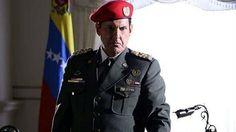 Estrenan El Comandante serie de la vida de Hugo Chávez