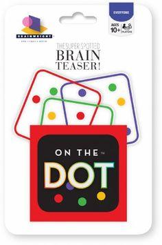 On The Dot Game Brainwright http://www.amazon.com/dp/B0092ZAYNC/ref=cm_sw_r_pi_dp_PYHVvb0MPEFZP