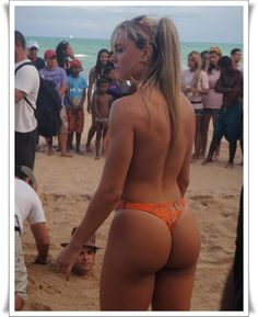 Why Choose Copacabana Instead of Ipanema? - FanBox.com