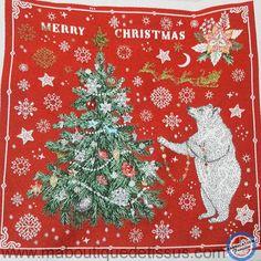 Merry Christmas, Christmas Ornaments, Holiday Decor, Bears, Merry Little Christmas, Christmas Jewelry, Wish You Merry Christmas, Christmas Decorations, Christmas Decor