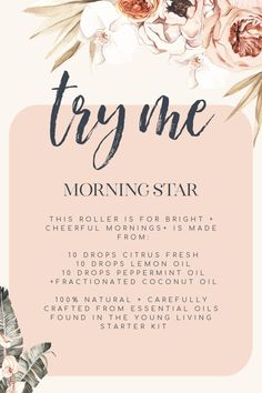 Panaway Essential Oil, Essential Oil Diffuser Blends, Therapeutic Grade Essential Oils, Young Living Panaway, Young Living Oils, Young Living Essential Oils, Valor Oil, Roller Bottle Recipes, Free Graphics