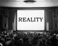 reality-blurred1.jpg (450×360)