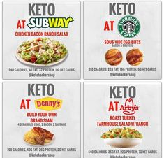 Keto Diet Book, Keto Food List, Keto Diet Plan, Low Carb Diet, Keto Foods, Ketogenic Diet, Ketosis Diet, Keto Meal, Diet Menu