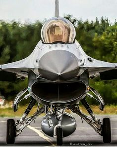 Stealth Aircraft, Fighter Aircraft, Military Jets, Military Aircraft, Air Fighter, Fighter Jets, F 16 Cockpit, F 16 Falcon, Airplane Fighter