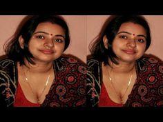 আমর লকষ দদক চদর গলপ | অনক দনর উপশ বন আমর ! Bangla Choti Golpo Welcome to Sabita Vabi Official . Please Subscribe this Channel and Share this video . Subscribe link : https://www.youtube.com/channel/UCaC3TYZ-wbJxAVqAjaTSyuw bangla choti golpo  bangla choti  bangla new choti golpo  bangla choti 2017 bangla choti golpo 2017  বল চট  বল চট গলপ  নউ বল চট  কচ ময়  চদ চদ  বল চদ চদর ভডও  বল সকস  বল সকস ভডও  বল সকস ভডও   ম ছল চদ চদ  Please Subscribe this channel and share this video . Thanks