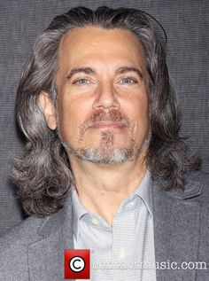 robby benson prince valiantrobby benson friends, robby benson beauty and the beast, robby benson behind the voice actors, robby benson prince valiant, robby benson, robby benson iu, robby benson and paige o'hara, robby benson movies, robby benson net worth, robby benson imdb, robby benson karla devito, robby benson 2015, robby benson today, robby benson one on one, robby benson biography, robby benson wife, robby benson movies list, robby benson beast, robby benson ice castles, robby benson photos