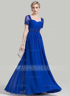 1bd404fad28 Kmart Women S Plus Size Dresses  PlusSizeWomenSClothingToronto   PlusSizeMotherOfTheBrideDressesInTorontoOntario Royal Blue Bridesmaid  Dresses