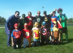 halloween havoc baseball tournament owensboro ky
