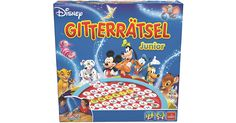 Gitterrätsel Disney Frosted Flakes, Cereal, Box, Disney, Playing Games, Boxes, Breakfast Cereal, Corn Flakes, Disney Art