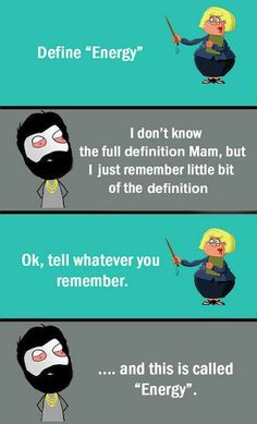 Be like bro memes - Teacher and student Funny class conversation memes in www fundoes com to make laugh Visit once, u can see more funny joke pics here and it makes u LOL Funny School Jokes, Very Funny Jokes, Crazy Funny Memes, Really Funny Memes, School Humor, Funny Facts, Funny Humor, Hilarious Memes, Crazy Jokes