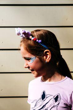 pasen diy- pasen decoratie- diy easter- easter tiara- haarband-http://www.mylucie.com