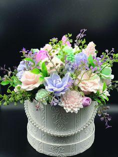 Ikebana, Floral Wreath, Wreaths, Instagram, Home Decor, Flowers, Floral Crown, Decoration Home, Door Wreaths