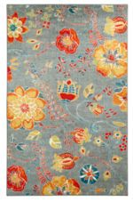 Durkan Hospitality Rugs Carpets