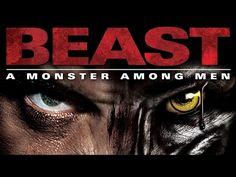 Beast: A Monster Among Men | Full Movie English 2015 | Horror - http://movies.atosbiz.com/beast-a-monster-among-men-full-movie-english-2015-horror/