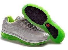 Nike Kids - Air Max 2011 (Youth) | FITNESS #SMACKSTYLE | Pinterest | Nike  kids, Air max and Youth