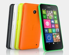 http://livetechnews1.blogspot.in/2014/05/microsoft-is-going-launch-dual-sim.html
