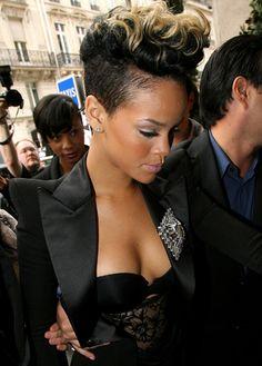 #HairInspiration #blackhair #blackbeauties
