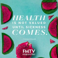 Nutrition And Mental Health Fruit Nutrition Facts, Nutrition And Mental Health, Nutrition Quotes, Health And Wellness Quotes, Vegetable Nutrition, Holistic Nutrition, Nutrition Education, Health And Wellbeing, Nutrition Tips