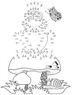 malen-nach-zahlen-froschkoenig.jpg (800×1048)