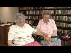 Vivian Boyack & Nonie Dubes were finally able to legally marry after 72 years together!