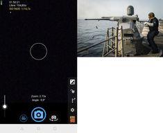 Halo Collection, Winter Mountain, Dusk, Underwater, Sunrise, Texture, Surface Finish, Under The Water, Sunrises