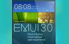 EMUI 3.0  http://www.huaweiblog.de/downloads/genauere-termine-zu-den-emui-3-0-updates-bekannt/
