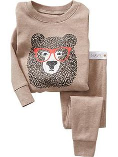 Shop cute and cozy baby boys' sleepwear from Old Navy. Toddler Boy Outfits, Baby Kids Clothes, Toddler Boys, Girl Outfits, Baby Couch, Baby Boy Pajamas, Pyjamas, Little Boy Fashion, Fashion Kids