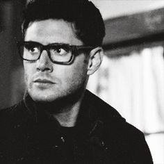 supernatural gif | Tumblr