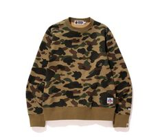2015 SPRING/SUMMER COLLECTION | us.bape.com