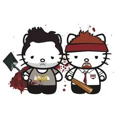 http://www.tshirtroundup.com/wp-content/uploads/2012/05/shaun-and-ed-shaun-of-the-dead.jpg