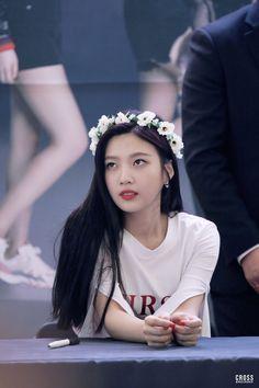 Seulgi, Park Joy, Joy Rv, Red Velvet Joy, Park Sooyoung, Korean Bands, Korean Beauty, Asian Beauty, Celebs