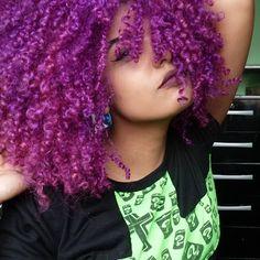 MariMoon - Cabelos Que Amamos: Raquel Lemos http://www.marimoon.com.br/content/post/cabelos-que-amamos-raquel-lemos