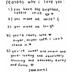 best Ideas funny love quotes for him boyfriends smile Cute Love Quotes, Cute Couple Quotes, Love Letters Quotes, Funny Kid Letters, Love Quotes For Crush, Love Quotes Tumblr, Letters For Kids, Funny Love, New Quotes