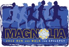 29th Annual Magnolia Run at Perimeter Mall on August 25, 2012