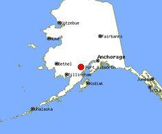 Port Alsworth Alaska Map.Port Alsworth Ak Lisa S Photography Pinterest Alaska