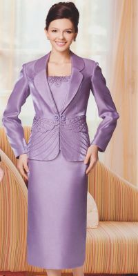 for womens wedding attire on pinterest wedding attire wedding suits