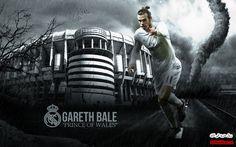 Stunning-2016-Gareth-Bale-HD-Image