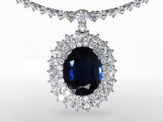 Calgary – 03-12-2017 – Fine Jewellery & Swiss Watch Auction. Join us on Sunday March 12th, 2017, 1pm at Carriage House Inn, 9030 Macleod Trail South Calgary.  For more info, please visit www.federalauction.ca  #bluesapphire #sapphire #thaisapphire #diamonds #fancyyellow #tanzanite #jewellery #jewelry #auction #rolex #watch #gold #pinkdiamond #love #fashion #luxury #love #engagementring #federalauctionservice #bling #finejewellery #gia #calgary #yyc #yyctoday #yycnow