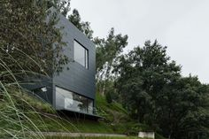 Alta House by AS/D Architecture (2)