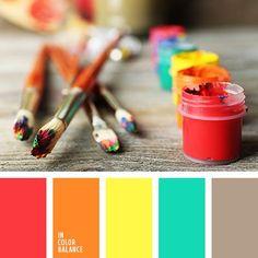 .... Voor meer inspiratie http://www.stylingentrends.nl of www.facebook.com/stylingentrends