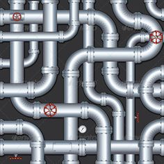Abstract Conduit