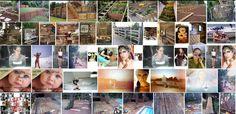 olga-shulman-lednichenko-mishra-belka-lednichenko-olga-ajay-olgajay-deck-pool-and-hindu-jardin-garden.jpg?w=920