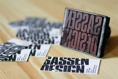 cartao_visita_sassen