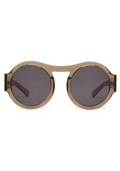 b36f0ec7bcd Karen Walker Latest Sunglasses