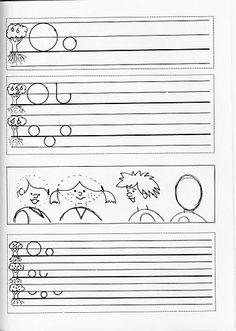 Ancsinak, Reginek első 12 oldalkész