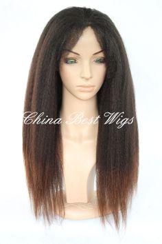 Lace wig www.chinabestwigs.com