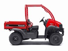 New 2017 Kawasaki Mule SX 4x4 SE ATVs For Sale in New Jersey. Packed with value and undeniable capability, the new 2017 Mule SX 4x4 SE Side x Side has a rugged new appearance and enhanced comfort and versatility. This durable workhorse comes equipped with a trailer hitch drawbar, Sunbeam Red body color and can easily fit in the bed of a full-size pickup truck for easy transport.
