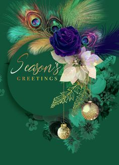 Leading Illustration & Publishing Agency based in London, New York & Marbella. Merry Christmas Wishes, Noel Christmas, Holiday Wishes, Christmas Greeting Cards, Christmas Pictures, Christmas Greetings, Birthday Wishes Cards, Happy Birthday Images, Christmas Wallpaper